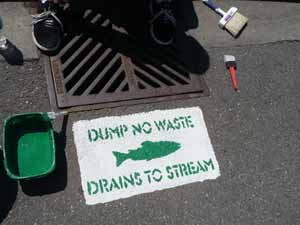 storm-drain-stenciling