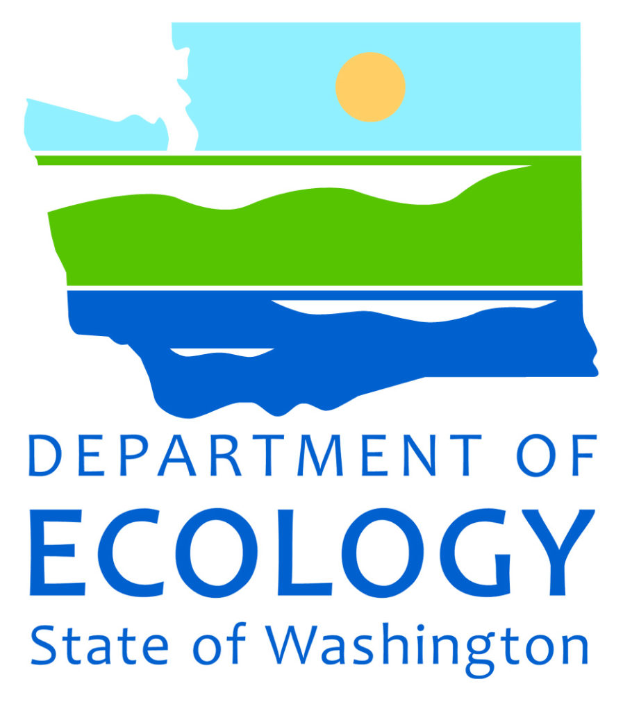 dept-of-ecology-wa-logo